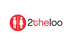 2 The Loo