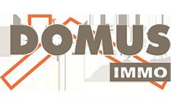 Domus Immo
