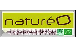 Naturé O