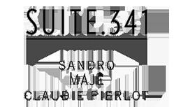 Suite.341